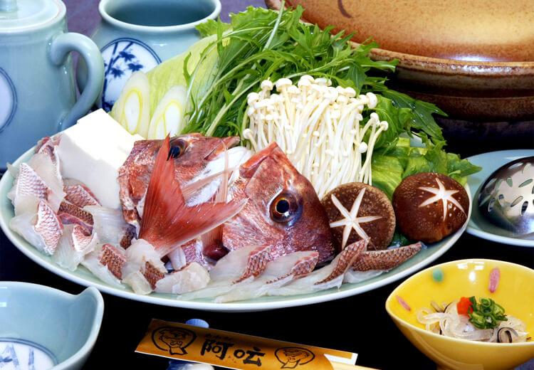 menu_photo_02