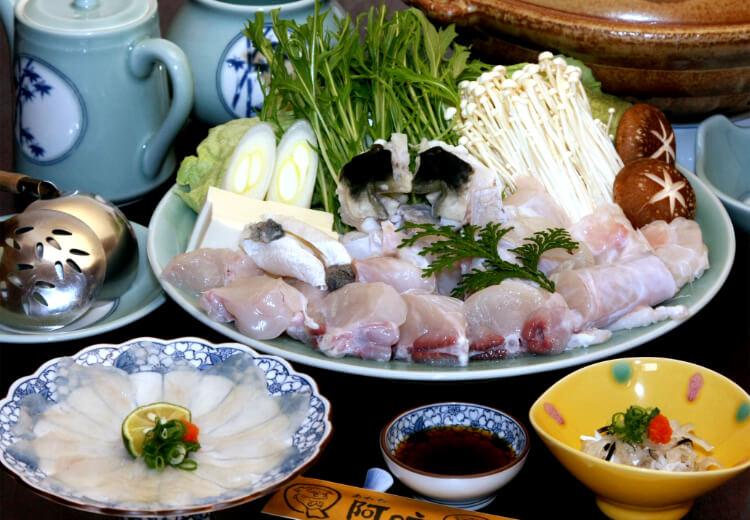 menu_photo_04